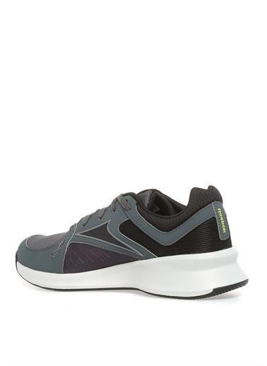 Reebok Reebok Training Ayakkabısı Ten